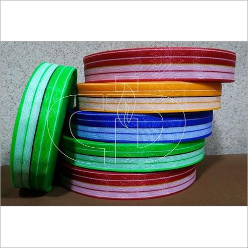 Gold Line Plastic Niwar