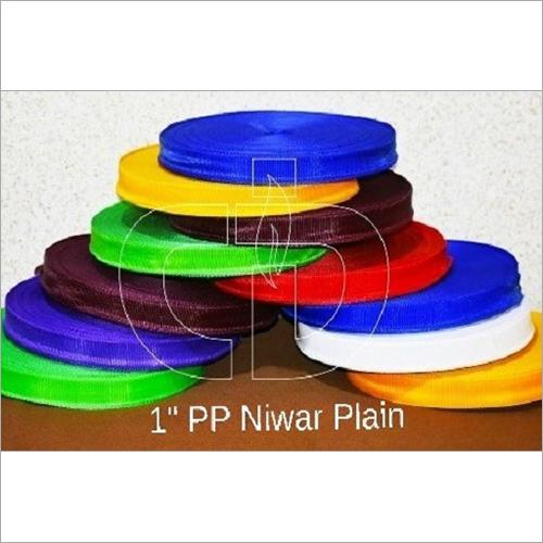PP Plastic Niwar