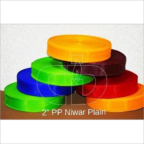 2 Inch PP Niwar