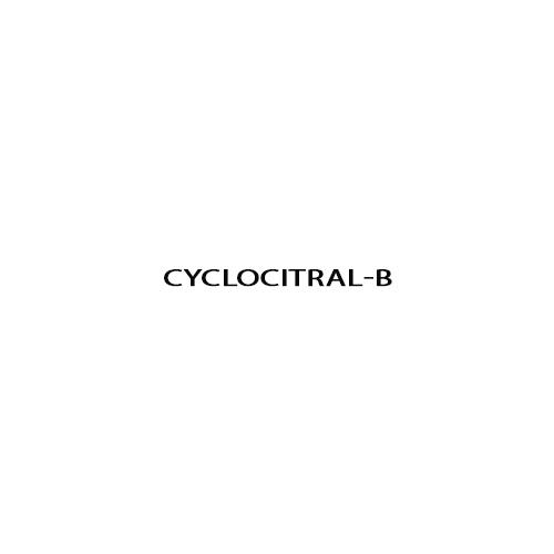 Cyclocitral-B