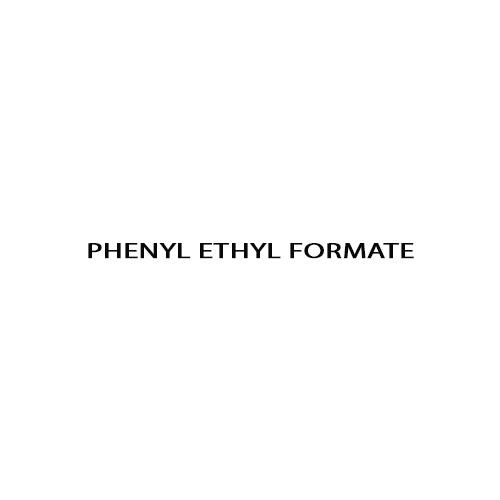 Phenyl Ethyl Formate