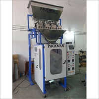 Fully Automatic Sev Packing Machine