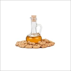 Natural Peanuts Oil