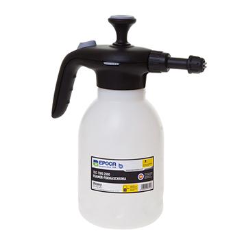 Foam Pump Epoca (2 Ltr)