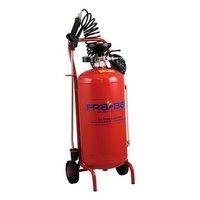 Nebuliser Foam (25 Ltr)