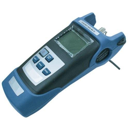 Handheld Optical Laser Source