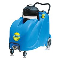 Steam Cleaners / Extractor