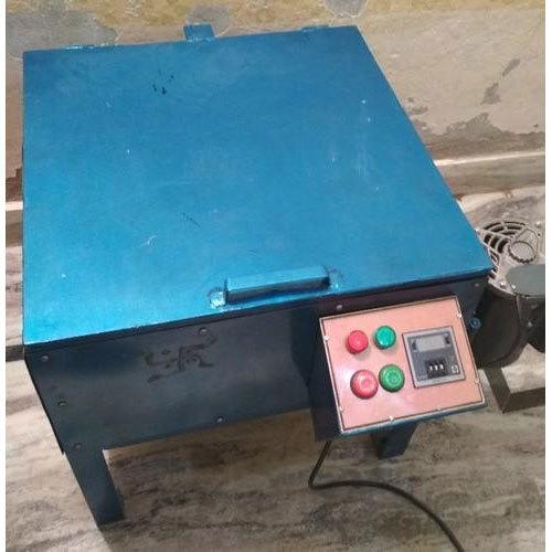 Automatic Centrifuge Machine