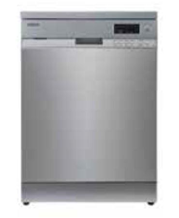 PDW-F361D Kitchen Dishwasher