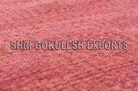 Hot Selling Wholesale Handmade Indian Wool Home Carpets