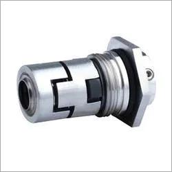 Mechanical Seal Grundfos Seal