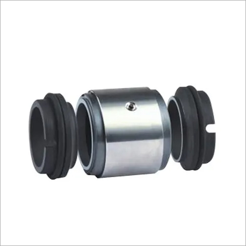 M74A Mechanical Seal