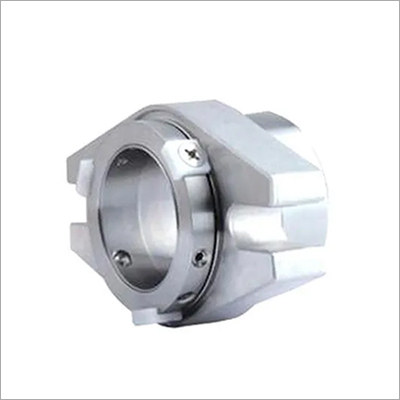 HEGU2 Mechanical Seal