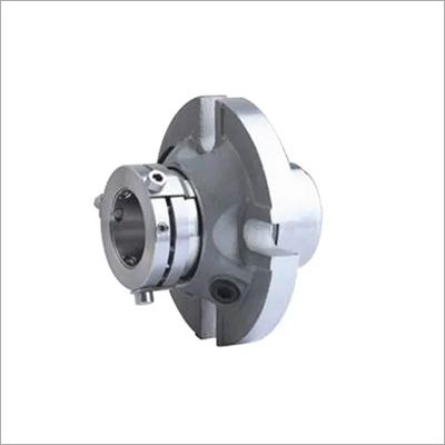 GU Mechanical Seal