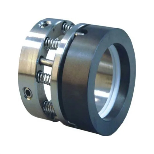 Dura Type Mechanical Seal