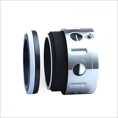 Roten 90 Replacement Seal
