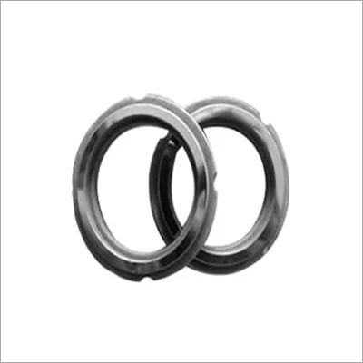 SIC BIA Face Sillicon Carbide
