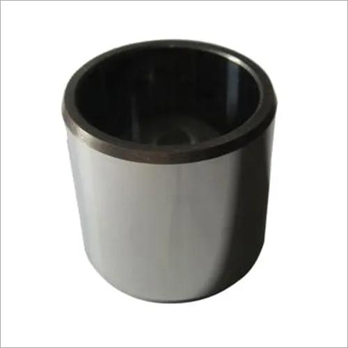 Tungsten Carbide TC Bush