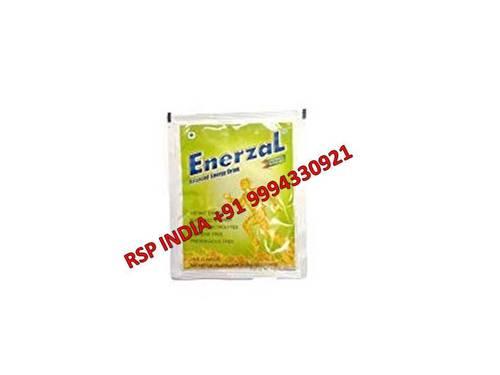 Enerzal Lime 100g