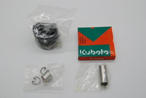 1G688-21770 KIT PISTON(STD)
