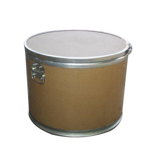 Packaging Paper Drum