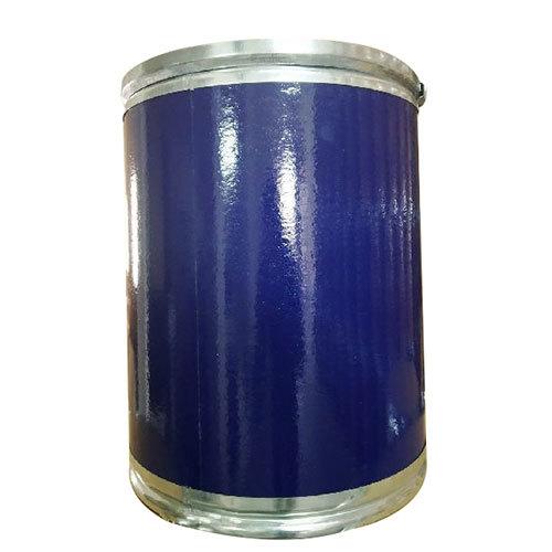 Multicolor Paper Fibre Drum
