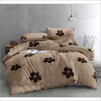 High Quality Bedding Set