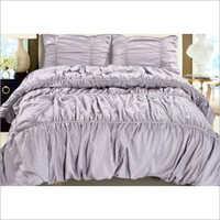 Comfortable Bedding Set