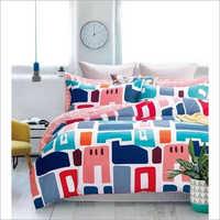 Bedroom Bedding Set