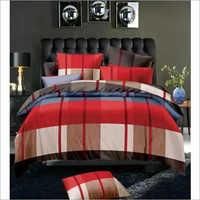 Premium Quality Bedding Set