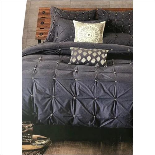 Fancy Bedding Set