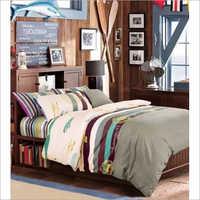 Full Size Fancy Bedding Set