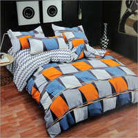 Double Bed Bedspread