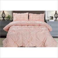 Plain Bedspread