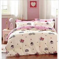 Kids Bedspread