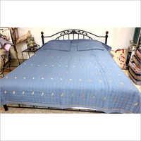 100 Percent Cotton Bedspread