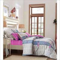 High Quality Fabrics Comforter Set
