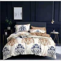Designer Comforter Set