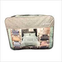 1 PCS Comforter Set
