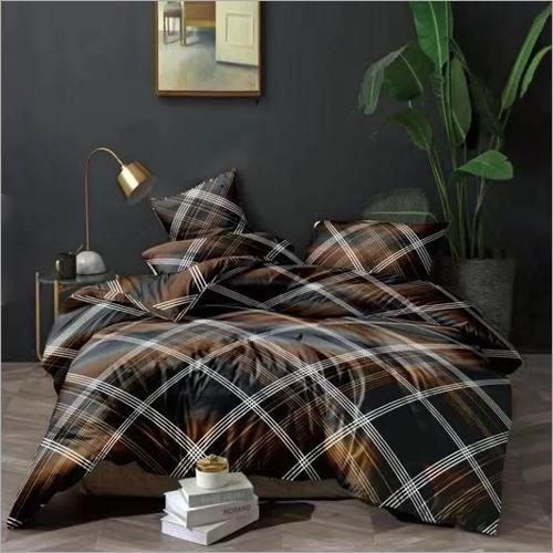 Polyester Comforter Set