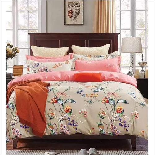 Fancy Comforter Set