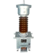 Oil Cooled Potential Transformers Up to 33kV Systems Voltage