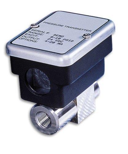 Bidirectional Transducer