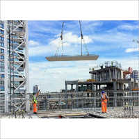 Off Site Construction
