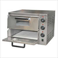 Electric Pizza Oven Small