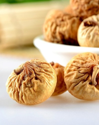 Wu Hua Guo Best Selling Products Natural Freeze Dried High Quality Common Fig Fruit