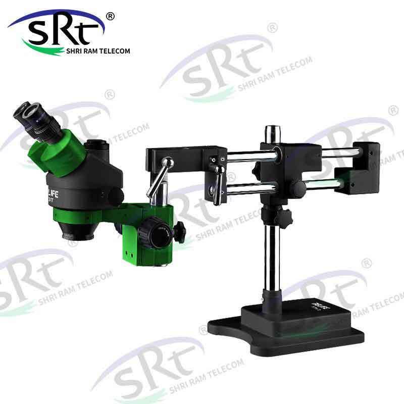 Microscope RL-M3T-STL2