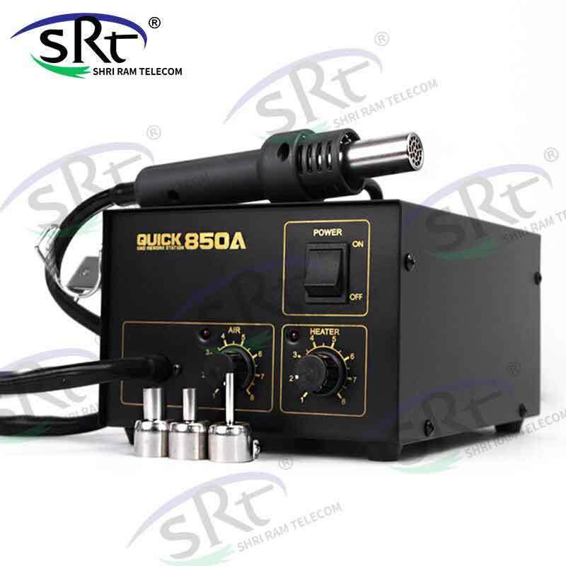 SMD 850