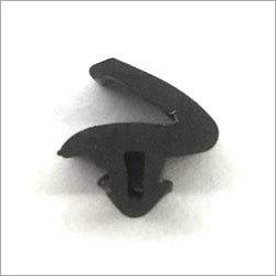 Black Rubber Profile