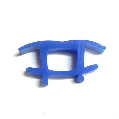 Silicone Rubber Profile